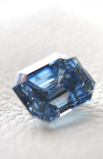 Algordanza Diamantbestattung