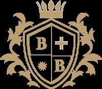 Boensel Bestattungen Logo